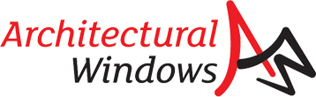 Architectural Windows Ltd – Aluminium Windows London